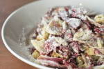 Thumbnail for - Portland's 10 Best Salads