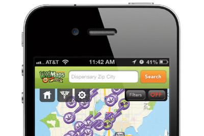 1112 mudroom marijuana app sjzzv3