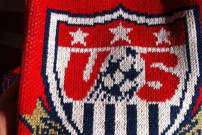 Us soccer 1 xjxyds