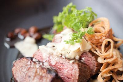 0213 rest review joule steak luglio