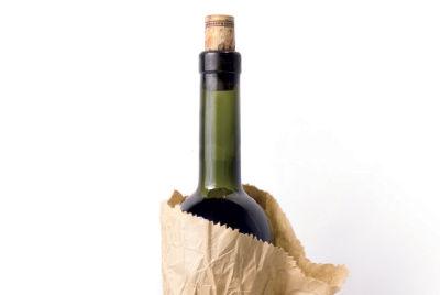 1112 dining wine restaurants ekjm68