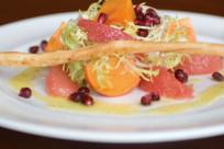 Thumbnail for - Seasonal Restaurants for Harvest Time