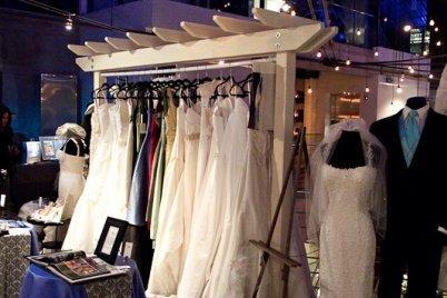 Boutique and designer bridal fashion ho9ghr