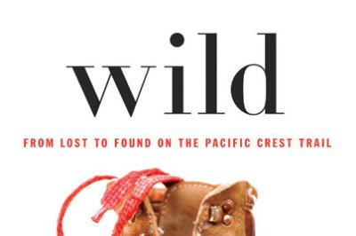 Cheryl strayed wild book r5cwoq