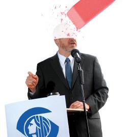 Mayor eraser head vacya0