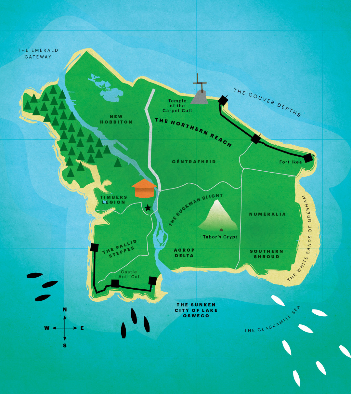 0815 fantasy island bl6iry
