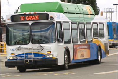 100225 pierce transit vjqdgw