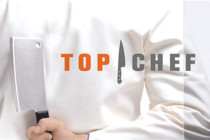 Thumbnail for - Top Chef Recap: Episode 1