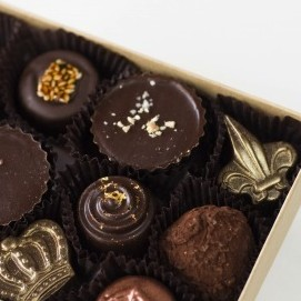3 13 alma chocolate vtqz2c