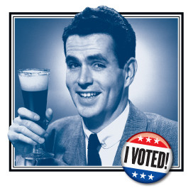 Voted hxsmzk