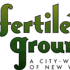 Fertile ground yoktwa