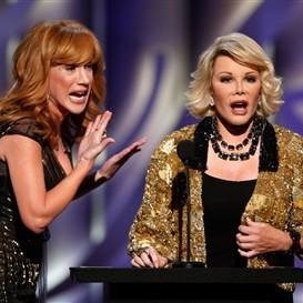 Joan rivers kathy griffin pgd9xv