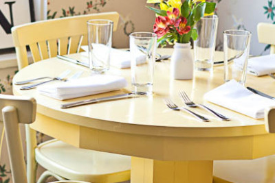 073012 nosh restaurant bea ua6gsq
