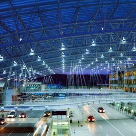 Pdx airport 1115 dntchk