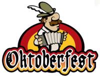 oktober1