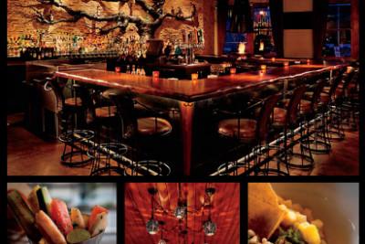 Milagro cantina seattle restaurant gkhvxn