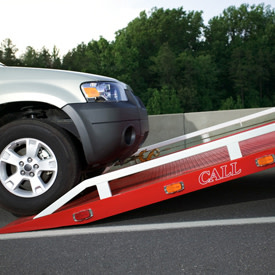 588985 columbia city in towing and roadside assistance smith bros towing photo3 ane8ti