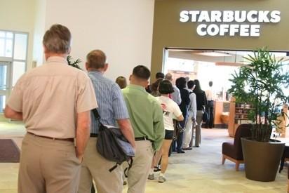 Starbucksline2 c25i3n
