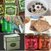 Thumbnail for - Portland-Made Pantry Staples to Kickstart Your Metabolism