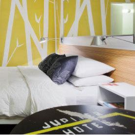Hotel portland jupiter nuhlk9