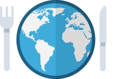 Globe2 dyppka