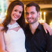 Thumbnail for - 'Bachelorette' Desiree Hartsock's Engagement Party in Woodinville