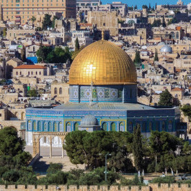 Jerusalems dome of the rock 560x280 1 xhbjzu