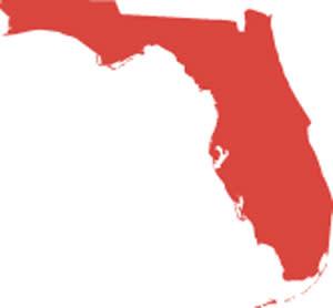 Florida xqnwv3