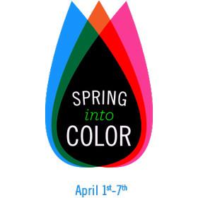 4 13 downtown springintocolor havxug