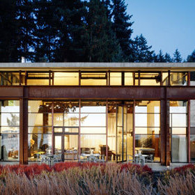 Seattle greatest homes coxoks