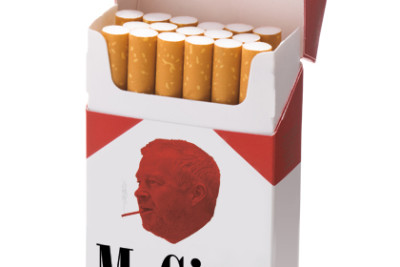 0812 mudroom mcginn cigs ljzeas