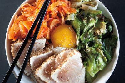 Revel rice bowl k8igam