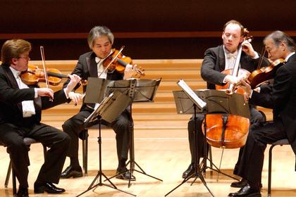 Quartet njgk7t