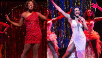 Thumbnail for - Divas vs. Drag Queens: Kinky Boots, Dreamgirls, and La Cage Aux Folles