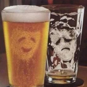 Beer theater 281x300 nug6w2