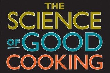 Powells cookbook series bxjoss