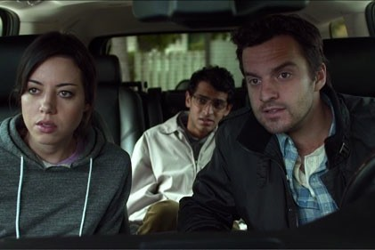 Safety not guaranteed i4b6gd