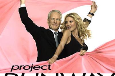 Projectrunway mmifnu