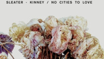 Thumbnail for - The Rumors Are True: A New Sleater-Kinney Album Is On The Way