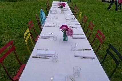 Table uaf8zp