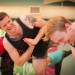 Thumbnail for - Portland's Hot Yoga Studios Want to Make You Sweat