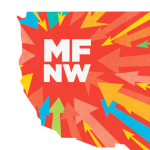 Thumbnail for - MusicFest NW Lineup Announced