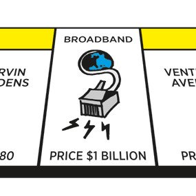 0712 power lines broadband xd2la8