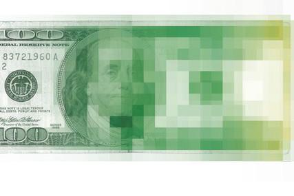 Pixaled money 03 wbf1lo