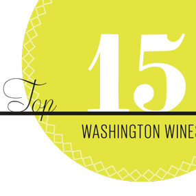 0913 top 15 washington wine dqf1c4