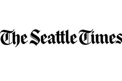 Seattle times logo1 jeuwiw