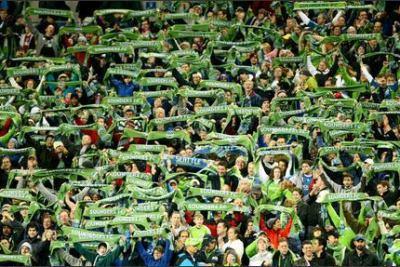 Sounders fans2 fe0fim