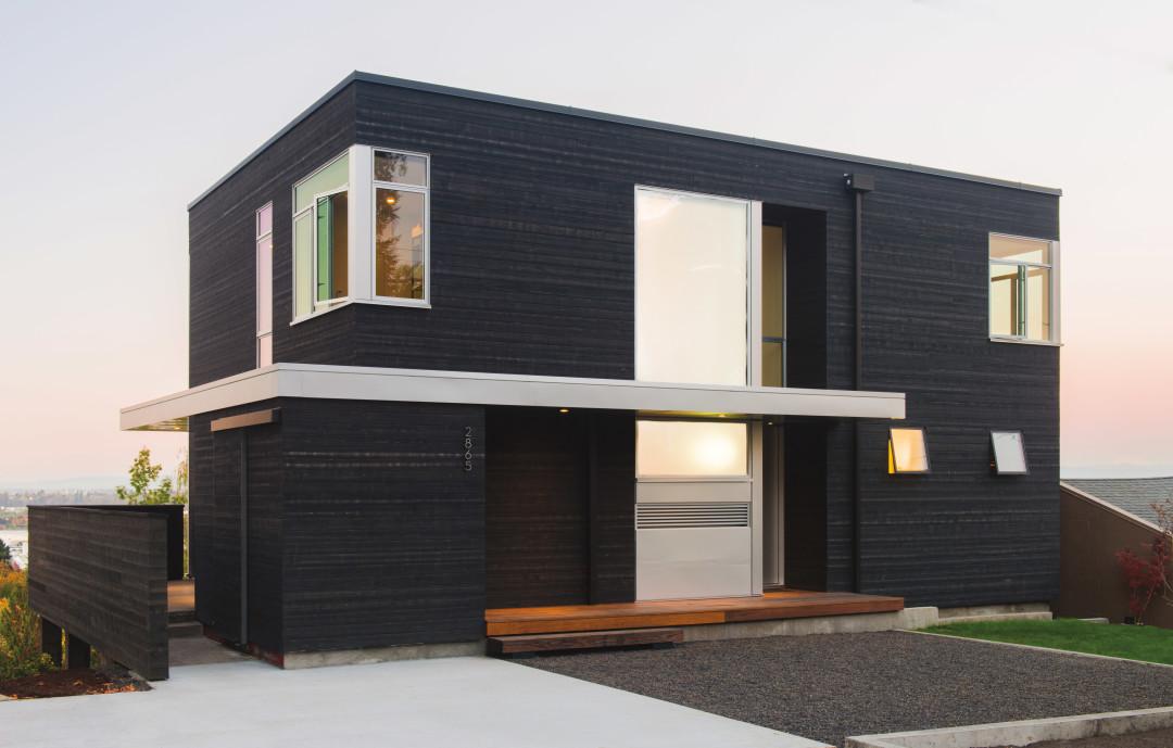 1115 aasum design   casa cornell scott larsen aasum design 245 unilui