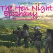 Thumbnail for - The Hen Night Epiphany