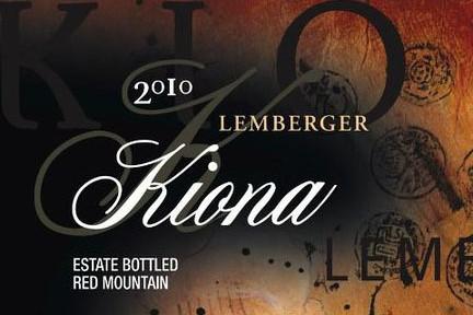 Lemberger 2010 epwmqh